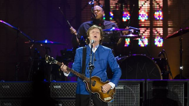 Paul-McCartney-Madrid-junio